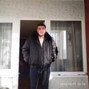 Геннадий Батов, 50, г.Туапсе