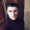Dima Chernodarov, 26, Tomsk