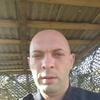 мишаня, 34, г.Жлобин