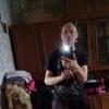 Сергей, 51, г.Лотошино