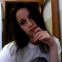 Настасья, 24 года, Близнецы, Магадан