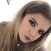 Анастасия Ахонен, 19, г.Челябинск
