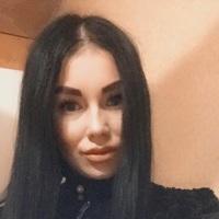 Аня, 26 лет, Рыбы, Владивосток