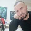 eren bektas ipek, 32, г.Стамбул