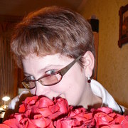 Светлана, 44, г.Протвино