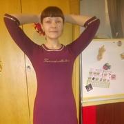 Бунтарочка Я 34 Новосибирск