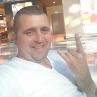 Анатолий Анатолий, 47 лет, Скорпион, Москва