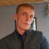 Александр, 39, г.Бронницы
