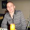 Алексей, 42, г.Алейск