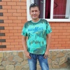 Игорь, 44, г.Курганинск