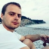 Серёга, 26, г.Феодосия