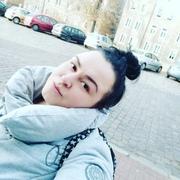 Алина 27 Киев