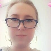 Елизавета, 26, г.Владивосток