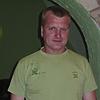 Mariusz, 45, г.Wawel