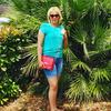 Lora, 36, Чердаклы