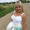 Tatyana, 35, г.Кировск