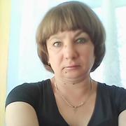 екатерина 45 Тамбов