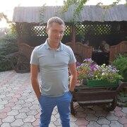 павел, 41, г.Сызрань
