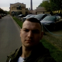 Андрей, 32 года, Овен, Рожище