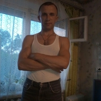 Алесандр, 43 года, Скорпион, Находка (Приморский край)