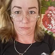 Татьяна, 34, г.Камень-на-Оби