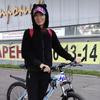 Ирина, 38, г.Кемерово