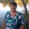Зинаида, 59, г.Краматорск