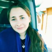 Наталі, 20, г.Ивано-Франковск