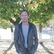 Владимир, 38, г.Шахты