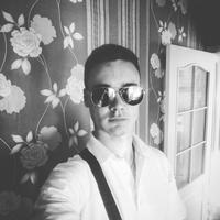Юра, 25 лет, Стрелец, Бердянск