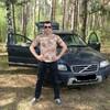 Роман, 44, г.Щелково