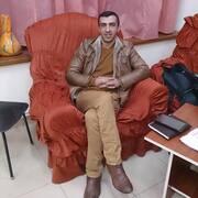 ՀԱՅԿ, 33, г.Ереван