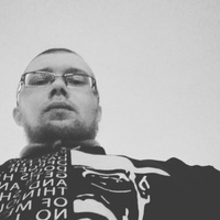 Константин, 28 лет, Дева, Таллин