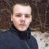 Pavel, 25, г.Вильнюс
