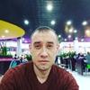 Василий, 34, г.Подольск
