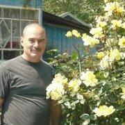 сергей, 51, г.Рославль