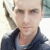 Паша, 30, г.Вышгород
