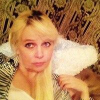 аленка, 38 лет, Водолей, Санкт-Петербург