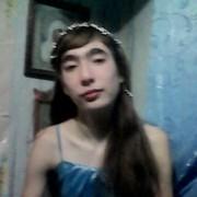 Ирина, 21, г.Алтайский