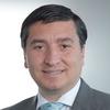 David, 45, г.Мюнхен
