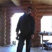 Алексей, 30, г.Цивильск