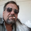Viktor, 54, Naples