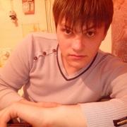 Иван 28 Иркутск
