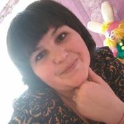 Эльмира 32 года (Телец) Сосновоборск