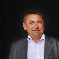 иван, 56 лет, Овен, Чистополь