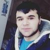 Mirshod, 22, г.Рязань