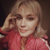 Татьяна, 49, г.Гонаив