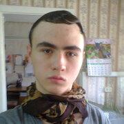 Вадим, 25, г.Воркута