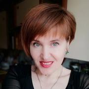 Людмила Кошелева, 30, г.Сыктывкар