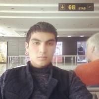 Баха, 28 лет, Дева, Ташкент